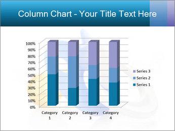 0000073155 PowerPoint Templates - Slide 50