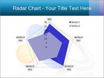 0000073155 PowerPoint Templates - Slide 51