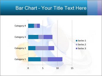 0000073155 PowerPoint Templates - Slide 52