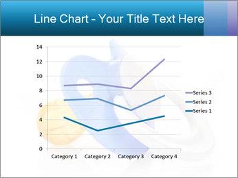 0000073155 PowerPoint Templates - Slide 54