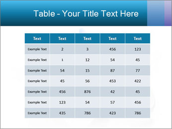 0000073155 PowerPoint Templates - Slide 55