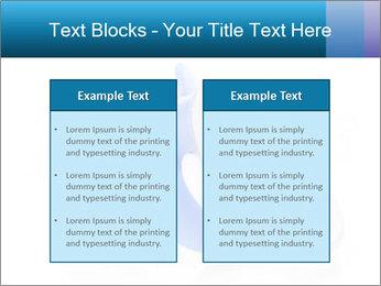 0000073155 PowerPoint Templates - Slide 57