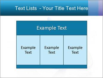 0000073155 PowerPoint Templates - Slide 59