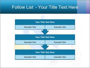 0000073155 PowerPoint Templates - Slide 60