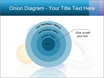 0000073155 PowerPoint Templates - Slide 61