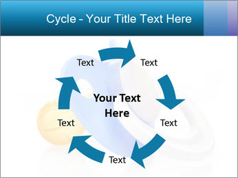 0000073155 PowerPoint Templates - Slide 62