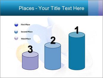 0000073155 PowerPoint Templates - Slide 65