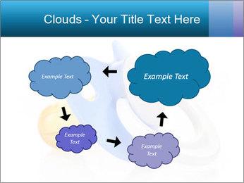 0000073155 PowerPoint Templates - Slide 72