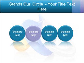 0000073155 PowerPoint Templates - Slide 76