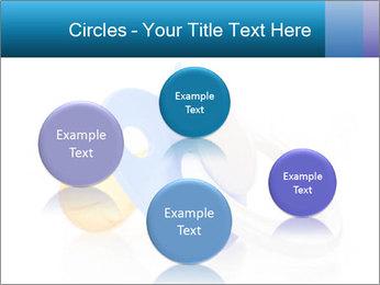 0000073155 PowerPoint Templates - Slide 77