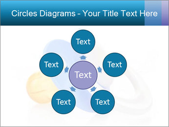 0000073155 PowerPoint Templates - Slide 78
