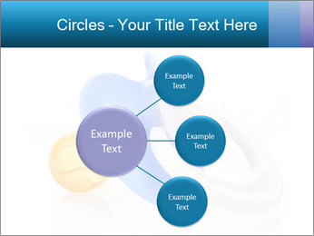 0000073155 PowerPoint Templates - Slide 79