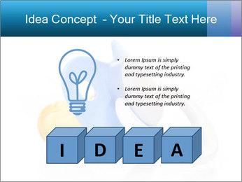 0000073155 PowerPoint Templates - Slide 80