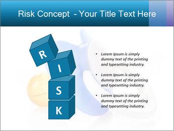 0000073155 PowerPoint Templates - Slide 81