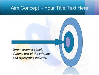 0000073155 PowerPoint Templates - Slide 83