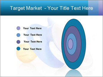 0000073155 PowerPoint Templates - Slide 84