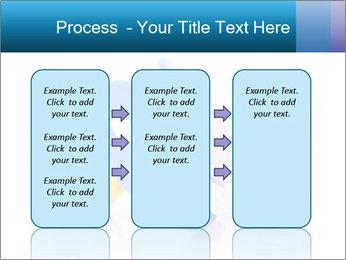 0000073155 PowerPoint Templates - Slide 86