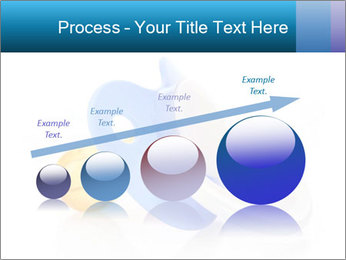 0000073155 PowerPoint Templates - Slide 87
