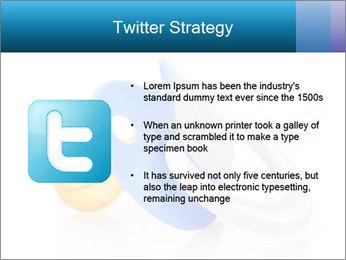 0000073155 PowerPoint Templates - Slide 9