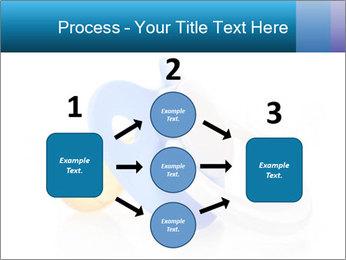 0000073155 PowerPoint Templates - Slide 92