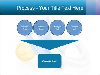 0000073155 PowerPoint Templates - Slide 93