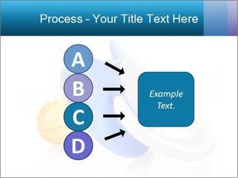 0000073155 PowerPoint Templates - Slide 94
