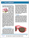 0000073155 Word Template - Page 3