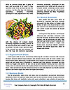0000073155 Word Template - Page 4