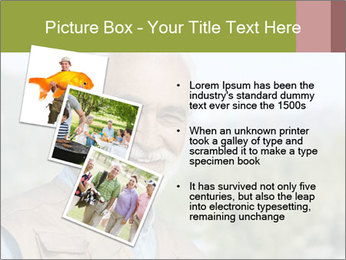 0000073156 PowerPoint Templates - Slide 17