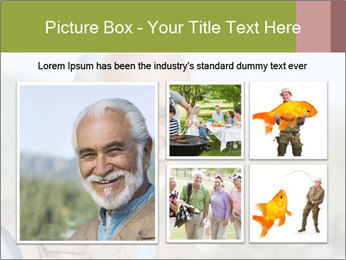0000073156 PowerPoint Templates - Slide 19