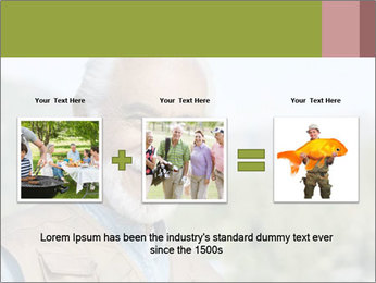 0000073156 PowerPoint Templates - Slide 22