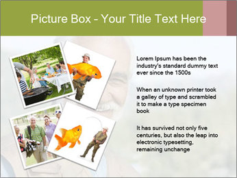0000073156 PowerPoint Templates - Slide 23