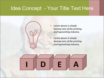0000073156 PowerPoint Templates - Slide 80