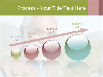 0000073156 PowerPoint Templates - Slide 87