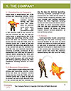 0000073156 Word Templates - Page 3