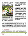 0000073156 Word Templates - Page 4