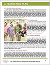 0000073156 Word Templates - Page 8