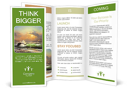 0000073157 Brochure Template