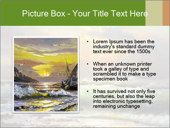 0000073157 PowerPoint Templates - Slide 13