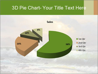 0000073157 PowerPoint Templates - Slide 35