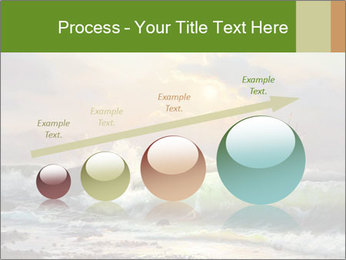 0000073157 PowerPoint Templates - Slide 87