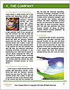 0000073157 Word Templates - Page 3