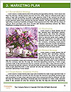 0000073157 Word Templates - Page 8