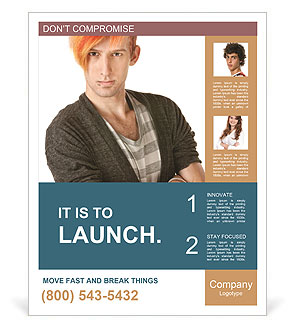 0000073158 Poster Template