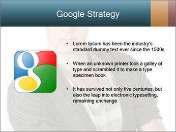 0000073158 PowerPoint Templates - Slide 10
