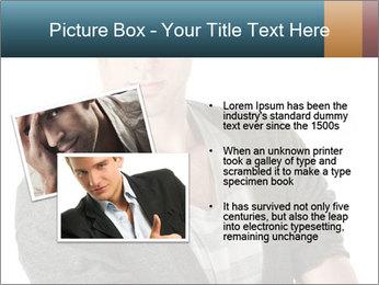 0000073158 PowerPoint Templates - Slide 20