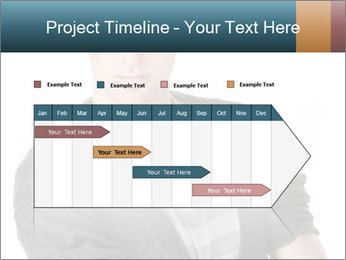 0000073158 PowerPoint Templates - Slide 25
