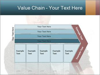 0000073158 PowerPoint Templates - Slide 27