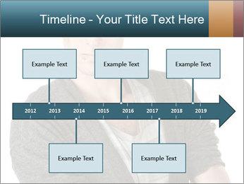 0000073158 PowerPoint Templates - Slide 28