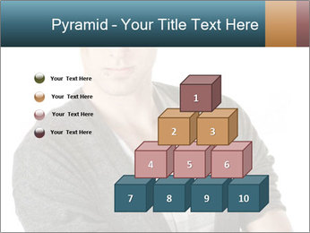 0000073158 PowerPoint Templates - Slide 31